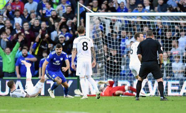 0_Cardiff-City-v-Fulham-Premier-League-Cardiff-City-Stadium